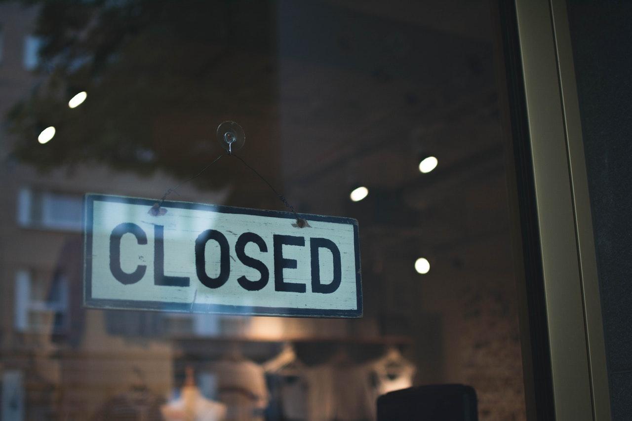 【アプリ施策必須】ラーメン店の多くが3年以内に閉店する理由 イメージ画像