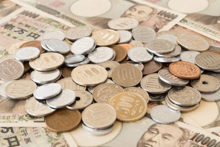 店舗向けシステム開発費用の支払いイメージ