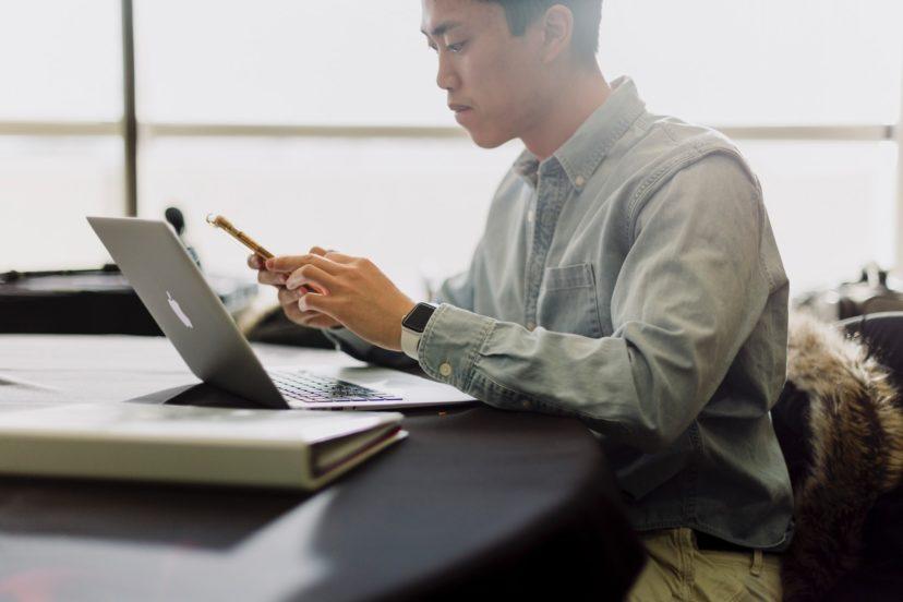 オススメのCRMツール:営業支援ツール