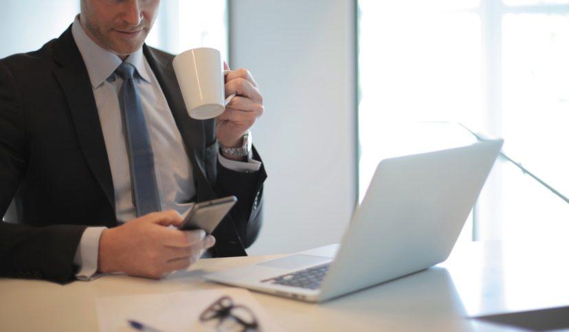 顧客管理に強い小売業界向けツール②:Salesforce