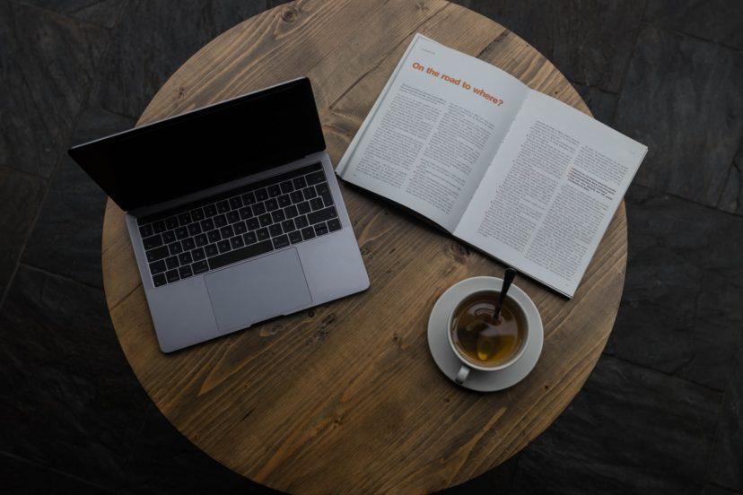 DX関連のオススメ書籍④:「アフターデジタル オフラインのない時代に生き残る」