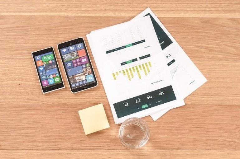 アプリ販促に特化したアプリ制作サービス3選 イメージ画像