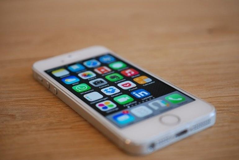 アプリを販促に用いるデメリット イメージ画像