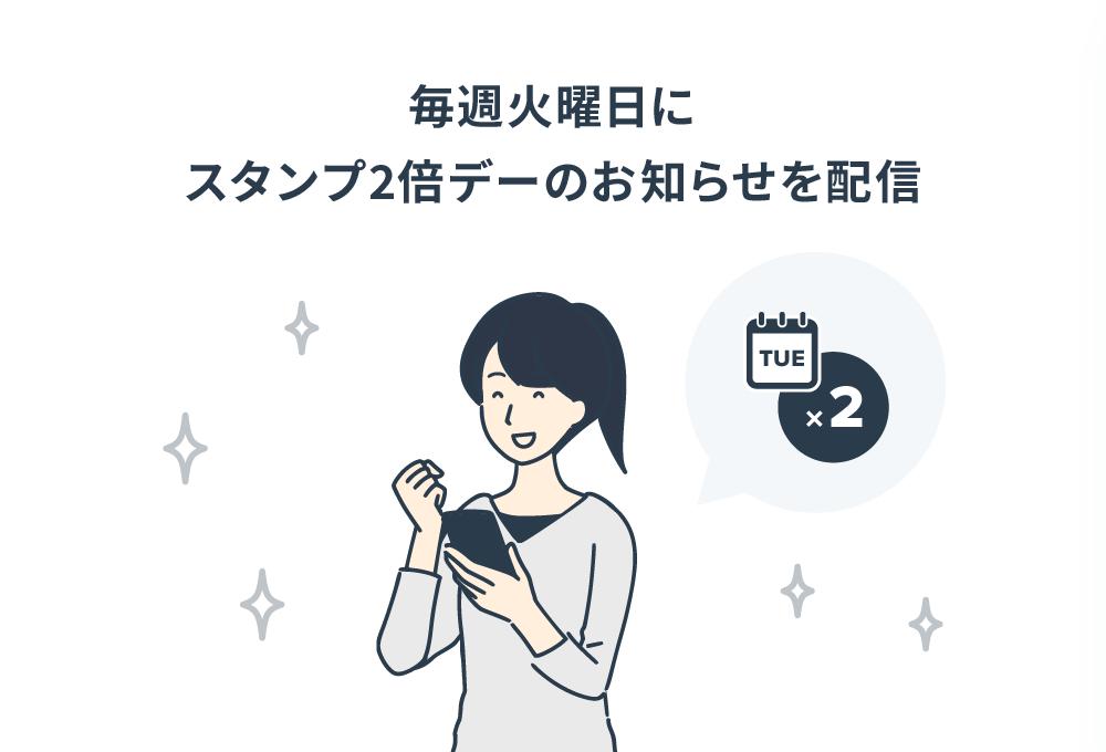 曜日・特定日