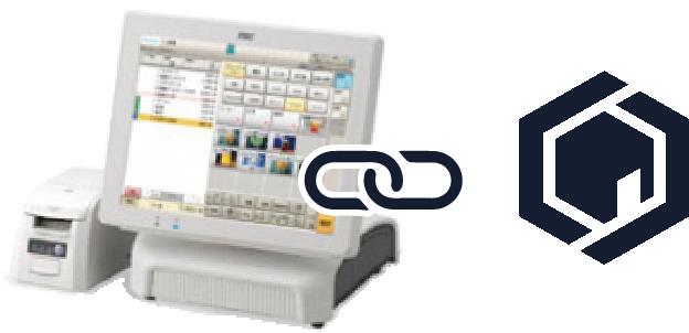 POS・券売機とシステム連携