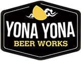 YONA YONA BEER WORKS様