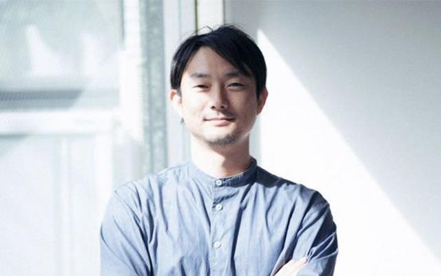 経営企画室GM 藤田 翼 様
