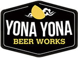 YONA YONA BEER WORKS様