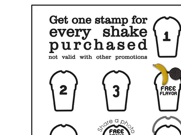 店舗運営者必見!とっても簡単!スタンプカード活用術 アイキャッチ画像