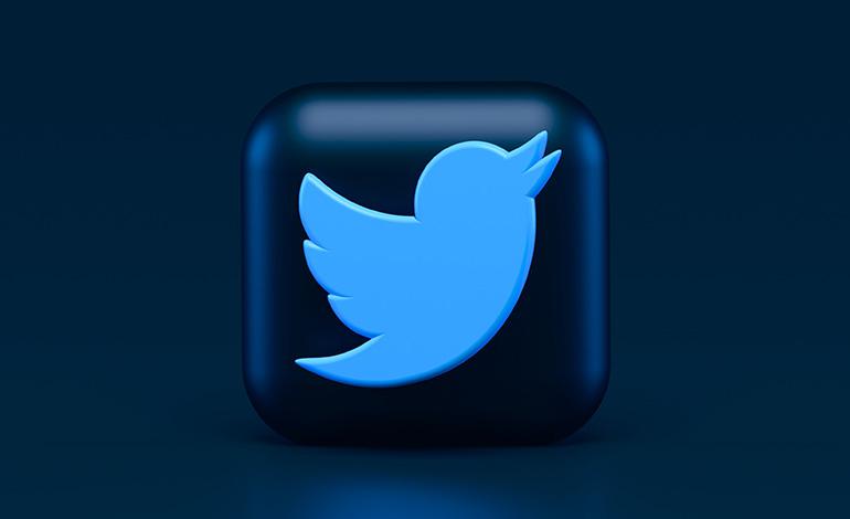 役割はさまざま!企業のTwitter活用事例から考えよう アイキャッチ画像