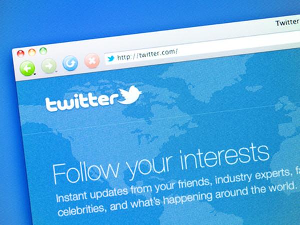 企業のTwitter活用事例まとめ アイキャッチ画像