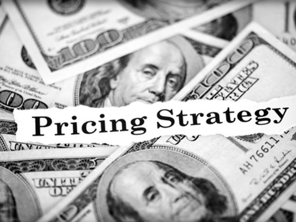 集客・売上を劇的にアップする価格の決め方 アイキャッチ画像