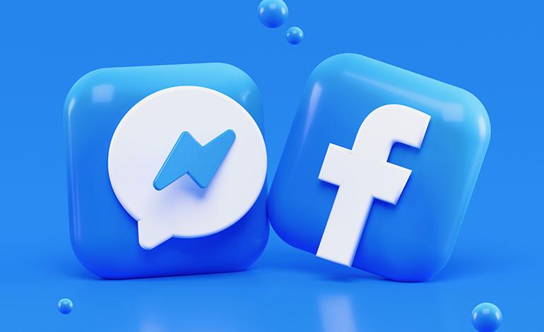 いまから始める!Facebookページを集客に活かそう アイキャッチ画像