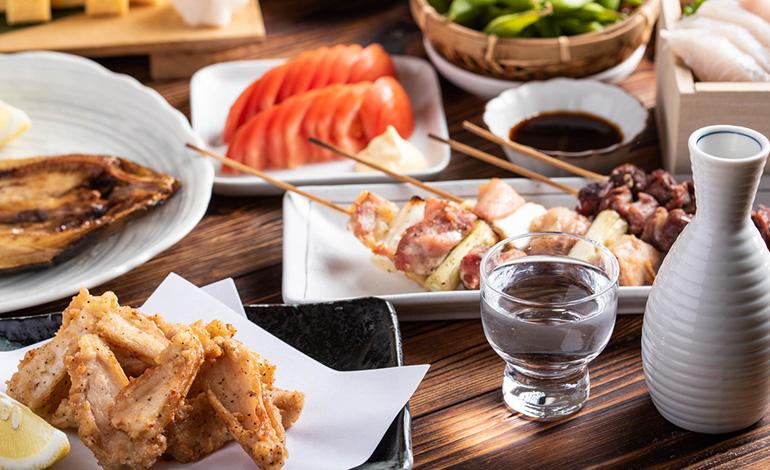 「美味しい」のは当たり前!飲食店が集客のために実施すべき3つのプラスアルファ アイキャッチ画像