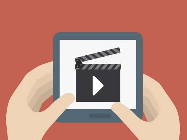 テレビCMの視聴率を超える!?今、注目を集める「動画広告」 アイキャッチ画像