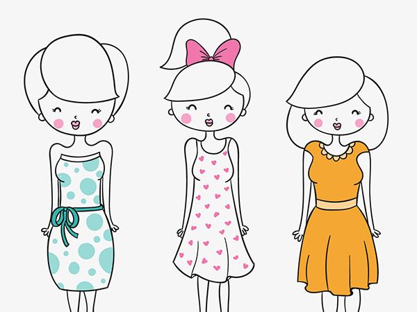 女性の心をつかみ購買意欲を高める色の使い方 アイキャッチ画像