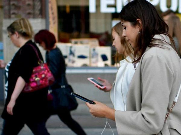 スマートフォンユーザーの動向分析を集客につなげよう アイキャッチ画像