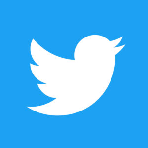 投稿 時間 おすすめ twitter
