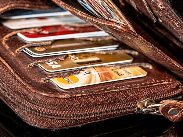 スマートフォンのスタンプカード『スタンプス』でお財布をスリムに アイキャッチ画像