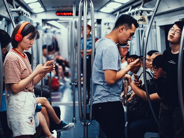 宝飾品販売店サダマツにみる訪日中国人客取り込み事例 アイキャッチ画像