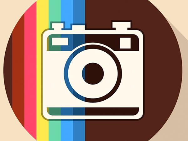 Instagramの人気に着目!巻き込み型マーケティング アイキャッチ画像