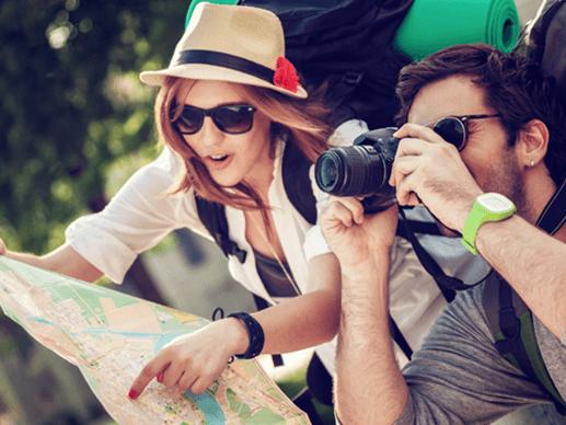 インバウンド観光客に対する心構え・販促事例集 アイキャッチ画像