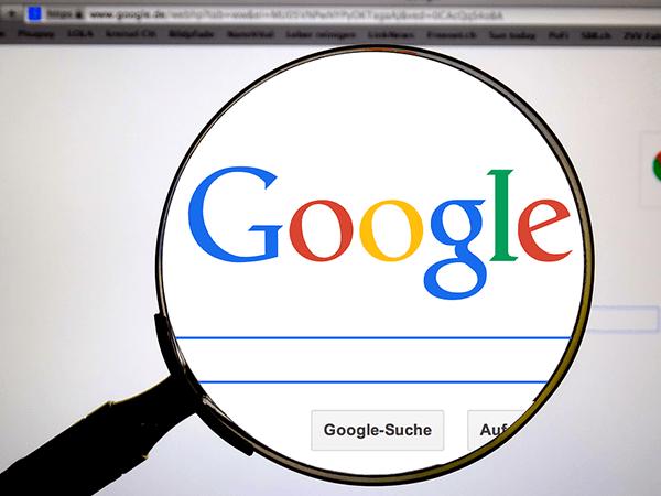 Google検索の新機能は混雑具合が分かる! アイキャッチ画像