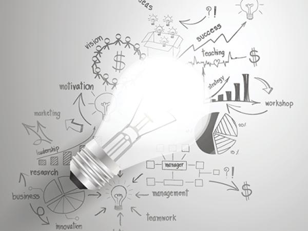 注目の共創マーケティング3事例-顧客と企業との価値共創 アイキャッチ画像