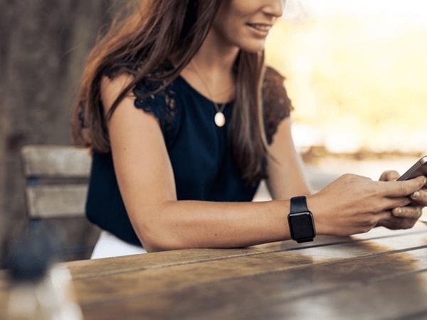 女性ユーザーへのSNS意識調査 アイキャッチ画像