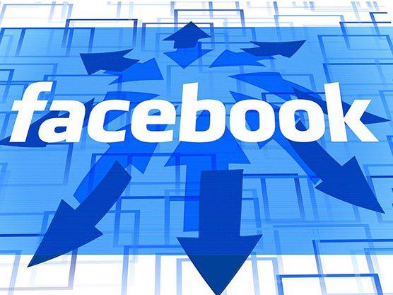 Facebookのビジネス活用に有効な「CTA」ボタン アイキャッチ画像