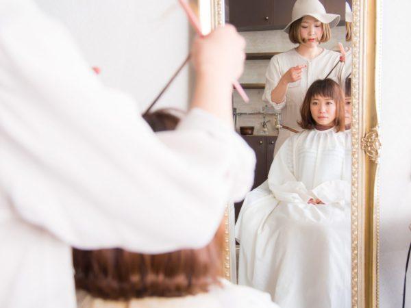 集客のための美容院・理容室のクーポン活用 アイキャッチ画像