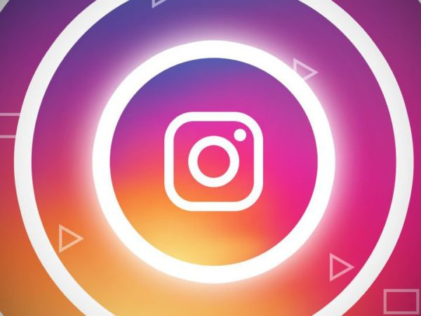 業界別!Instagram人気アカウント特集 アイキャッチ画像