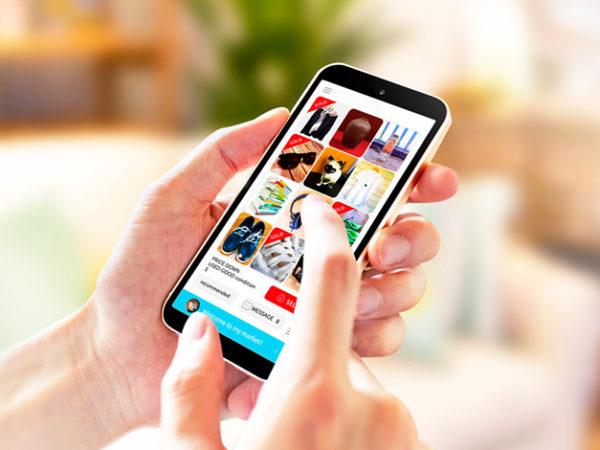 最も利用されているコーディネートアプリは?上手に活用しよう! アイキャッチ画像