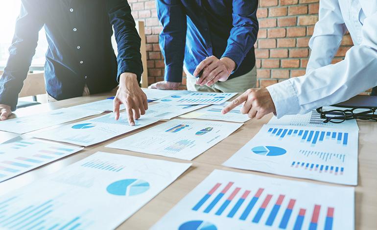 売上や集客アップにつながる販促のコツをご紹介!企画の立て方を徹底解説! アイキャッチ画像