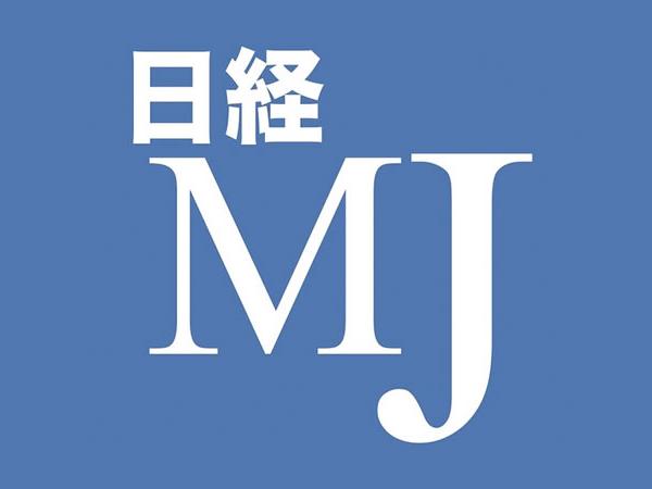 「日経MJ」にSHOP FORCEに関する記事が掲載されました。
