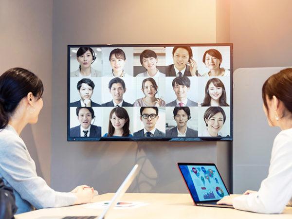 信頼関係を築き企業の業績を高める!従業員エンゲージメントの重要性とは アイキャッチ画像