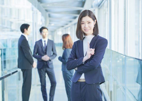 従業員エンゲージメントを取り入れるメリットとその方法とは? アイキャッチ画像