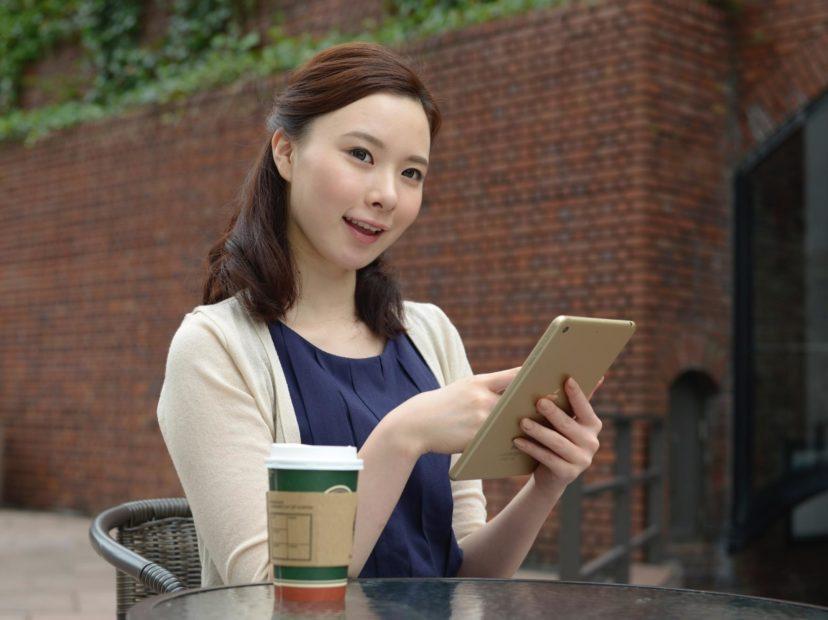 「OMO」で世の中が変わる?カギになるのはスマートフォン! アイキャッチ画像