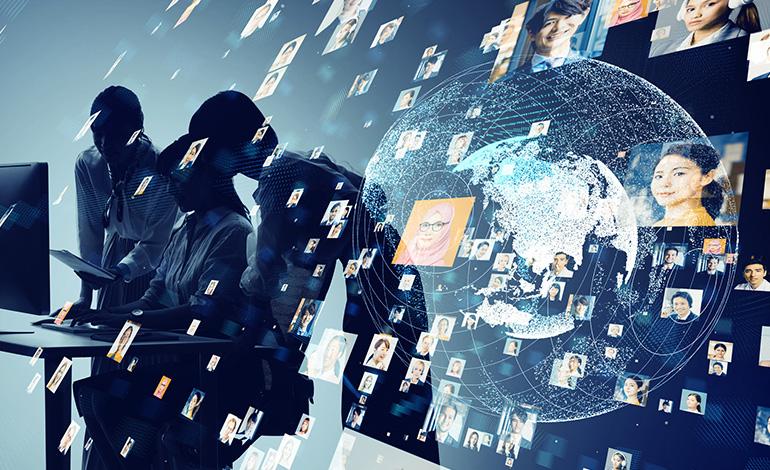 顧客属性とは?店舗やECサイトで行える情報収集方法を紹介 アイキャッチ画像