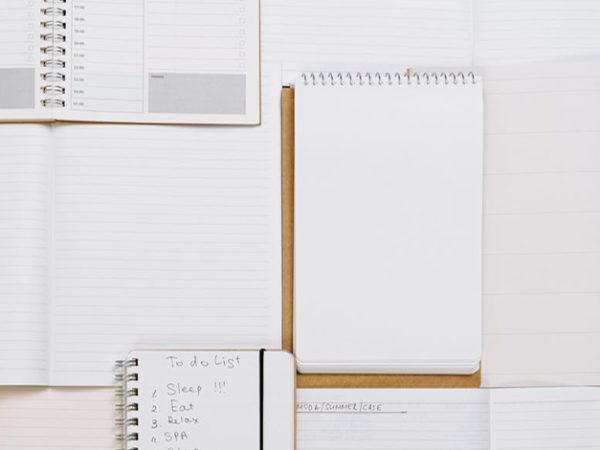 目標管理とは?企業に取り入れる方法や目標管理システムについてもご紹介 アイキャッチ画像