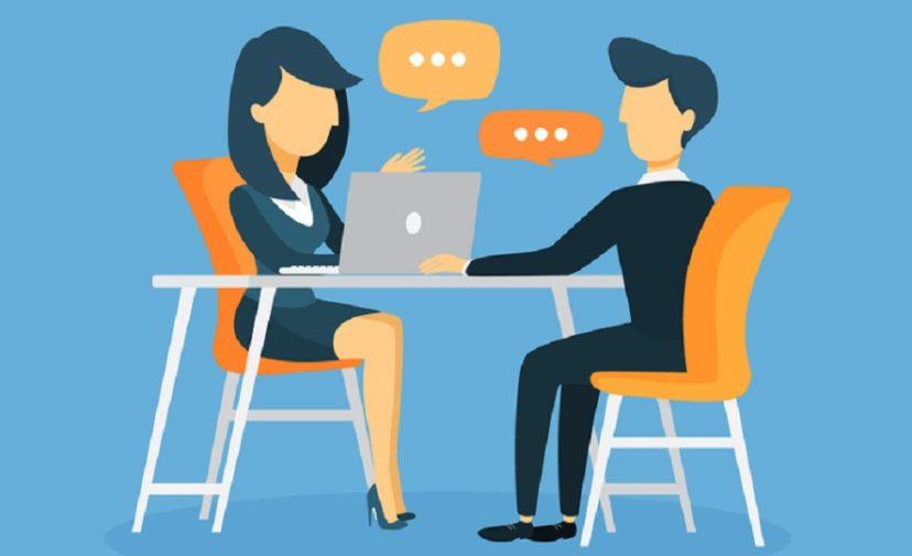 企業にとって必要な人事制度の構築を図るにあたって何をするべきか アイキャッチ画像
