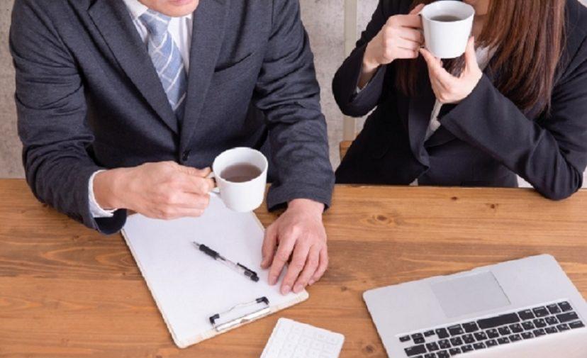 店舗&ブランド運営企業における社内コミュニケーションの施策とは? アイキャッチ画像
