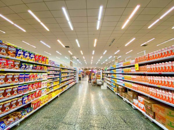 店舗・ブランド運営で使えるマーケティング手法とは? アイキャッチ画像