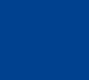 セブンフードサービス株式会社