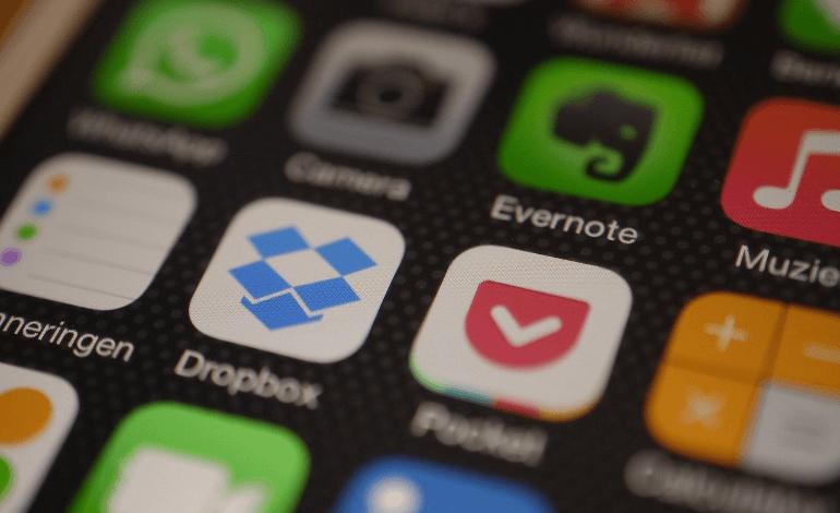 iPhoneアプリ作成して収益化を目指す!アプリ作成を5手順で解説 アイキャッチ画像
