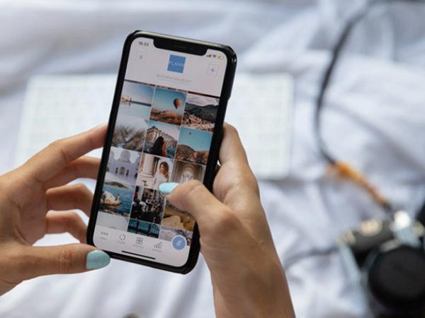iPhoneアプリの作り方を徹底解説!4段階に分けてわかりやすく アイキャッチ画像
