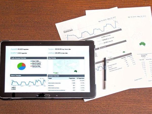 マーケティングの成功事例4選をご紹介【中小企業から大手企業まで】 アイキャッチ画像