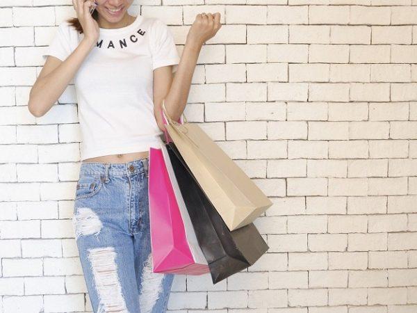 購買行動分析とは?メリットやフレームワーク、成果を出すポイントなどを解説! アイキャッチ画像