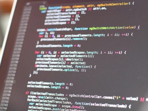 アプリケーション開発とは|仕事内容や必要なスキルや適性を解説 アイキャッチ画像