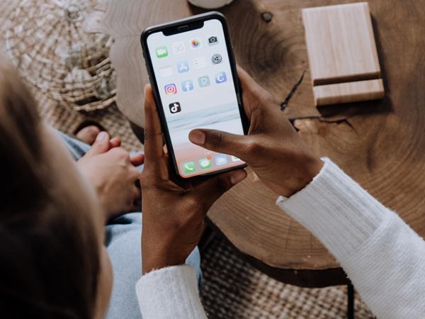 ポイントを貯めるアプリを徹底解説!人気のサービスはどれ? アイキャッチ画像
